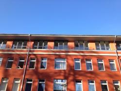 Aufstockung Ärztehaus Neubrandenburg